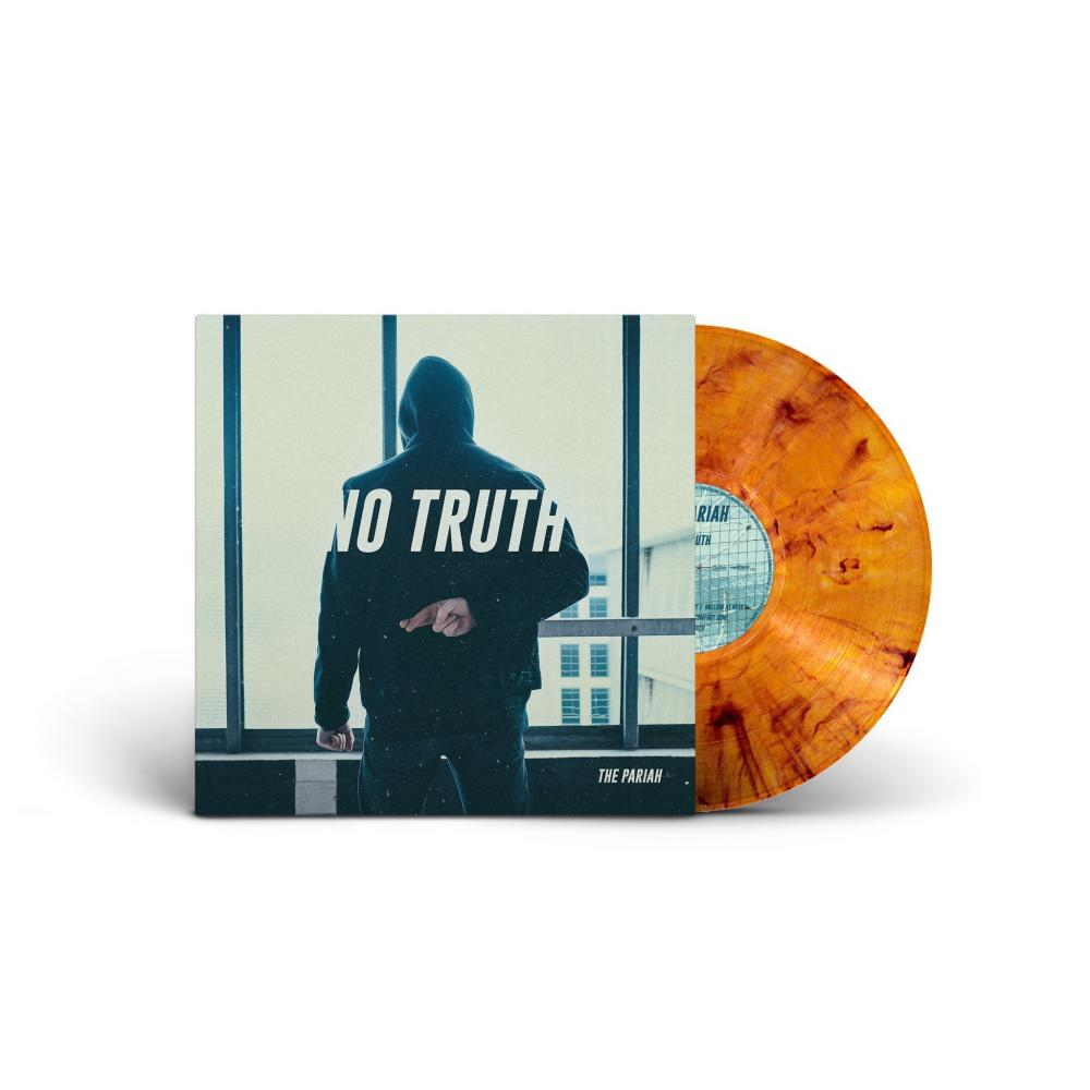 Buy Online The Pariah - No Truth