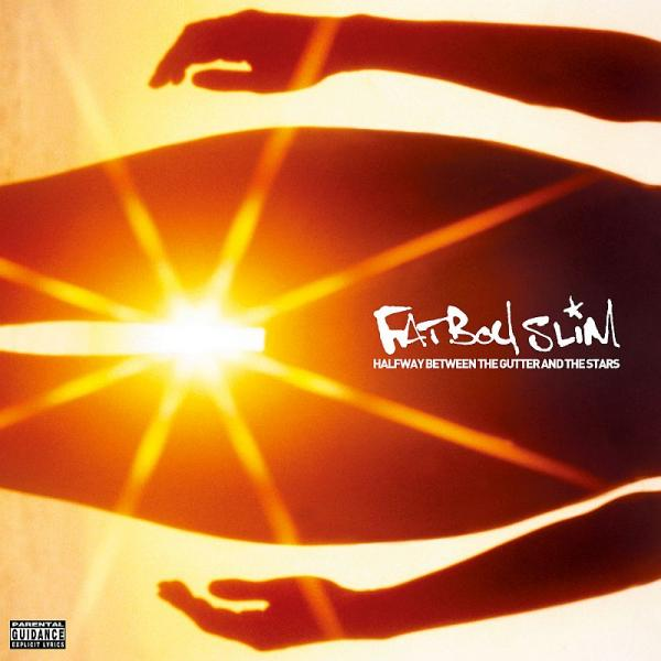 Buy Online Fatboy Slim - Halfway Between the Gutter & the Stars (15th Anniversary) (Double Vinyl)