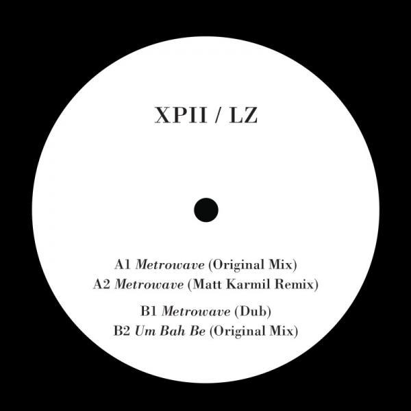 Buy Online X-Press 2 & Leo Zero - Metrowave