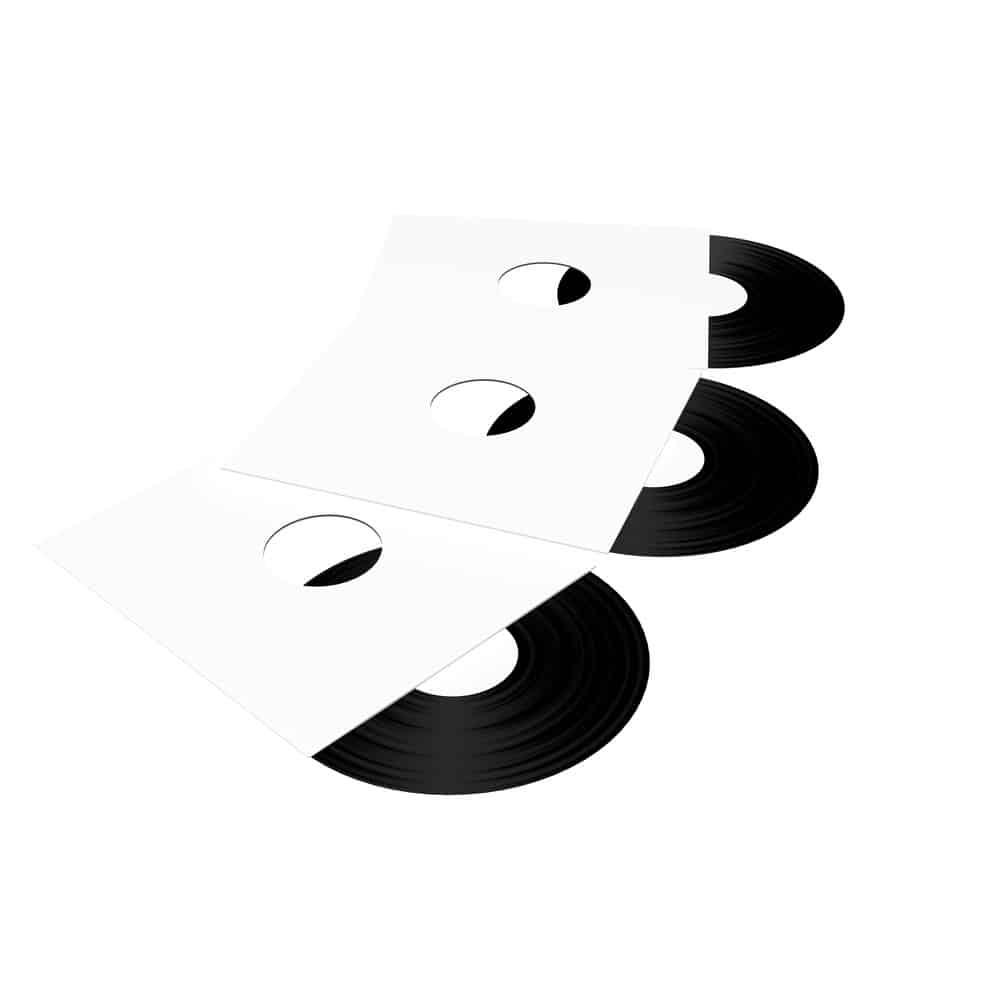 Buy Online Skunk Anansie - 25LIVE@25 Vinyl Test Pressing 3LP Set (Signed & Hand-Numbered, Ltd Edition)