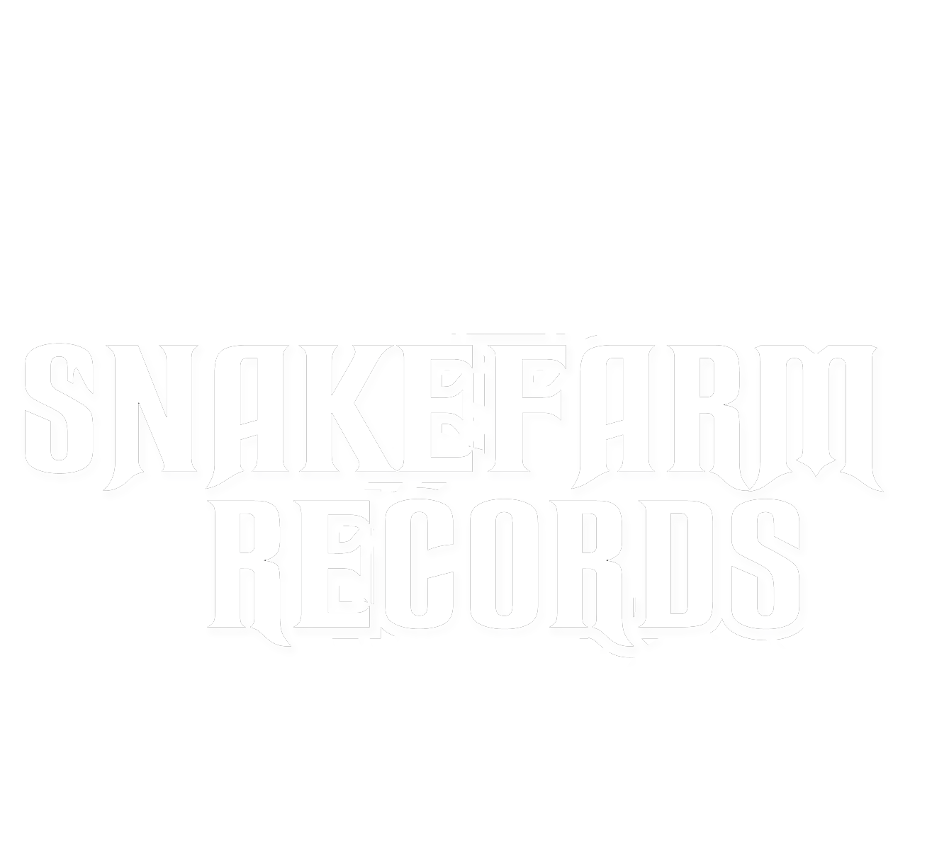 Snakefarm Records