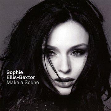 Buy Online Sophie Ellis-Bextor - Make A Scene