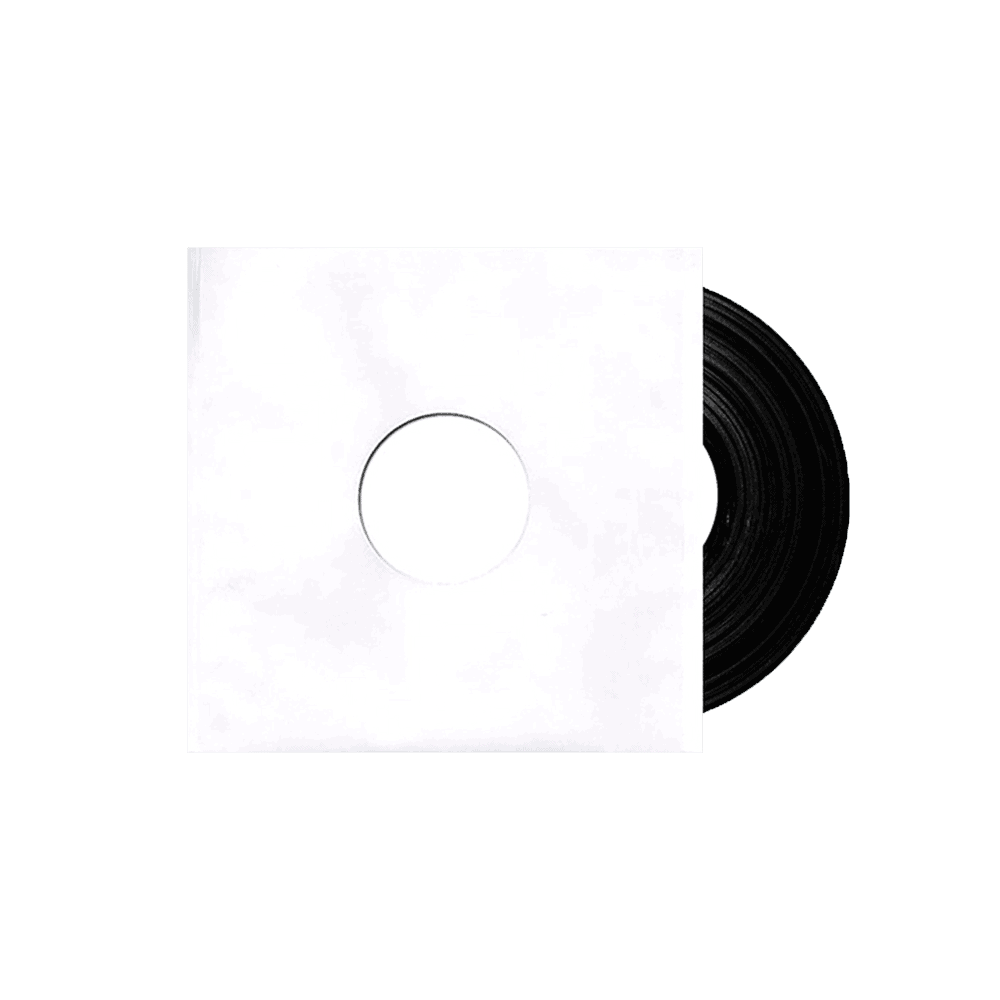 Buy Online Sophie Ellis-Bextor - Songs From The Kitchen Disco Test Pressing (Signed) (Exclusive)