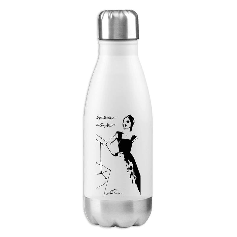 Buy Online Sophie Ellis-Bextor - Water Bottle