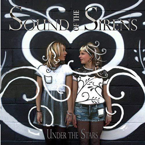 Buy Online Sound Of The Sirens - Under The Stars