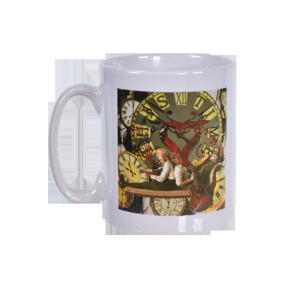 Buy Online Sound Of The Sirens - Mug