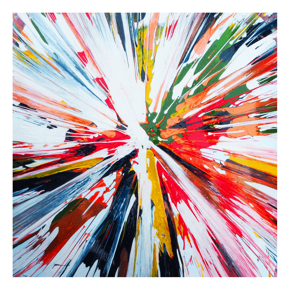 Buy Online Spinn - Spinn - Digital Album
