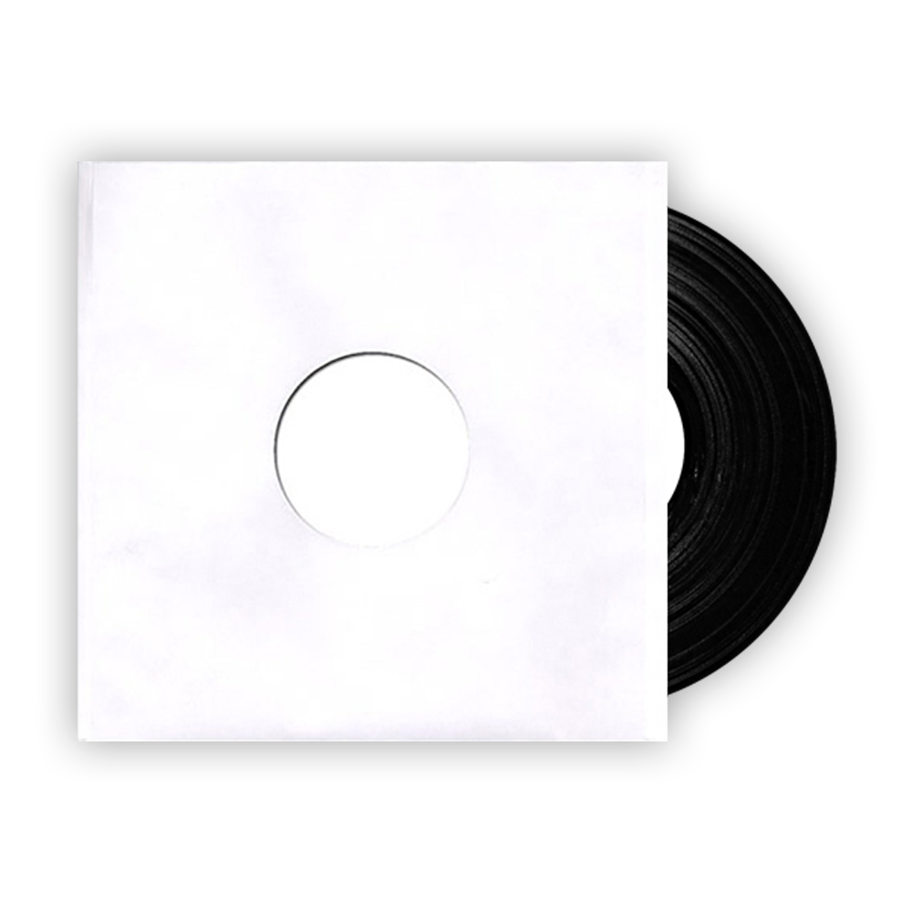 Buy Online Starsailor - All This Life Test Pressing Vinyl (Signed & Numbered)