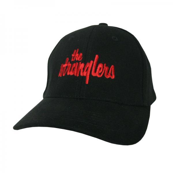 Buy Online Stranglers - Baseball Cap
