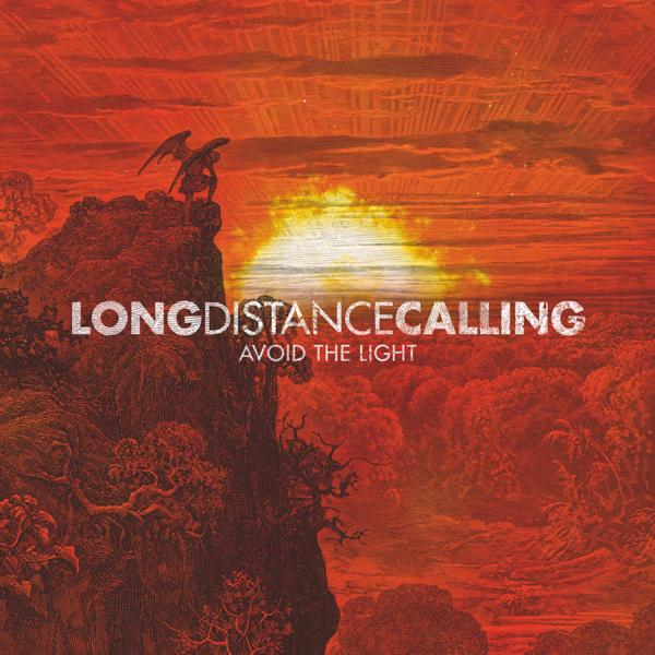 Buy Online Long Distance Calling - Avoid The Light