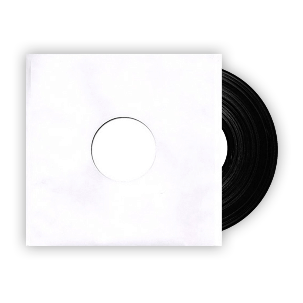 Buy Online Swim Deep - Emerald Classics Test Pressing