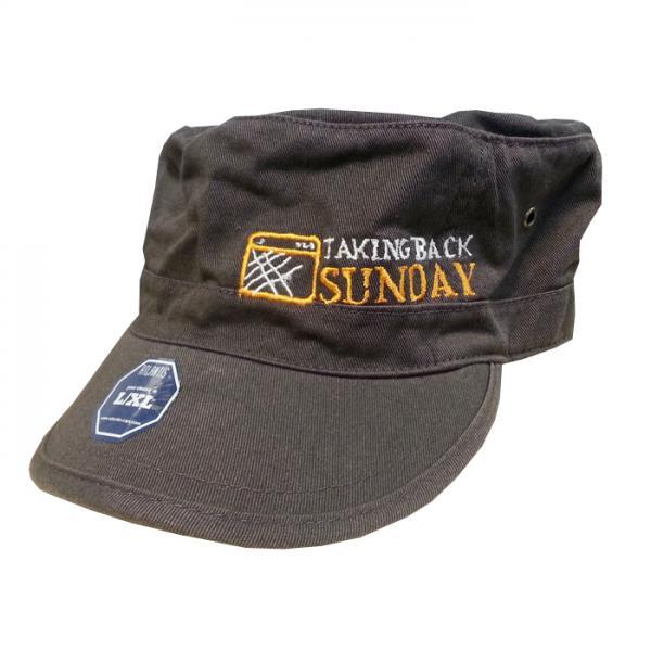 Buy Online Taking Back Sunday - Cadet