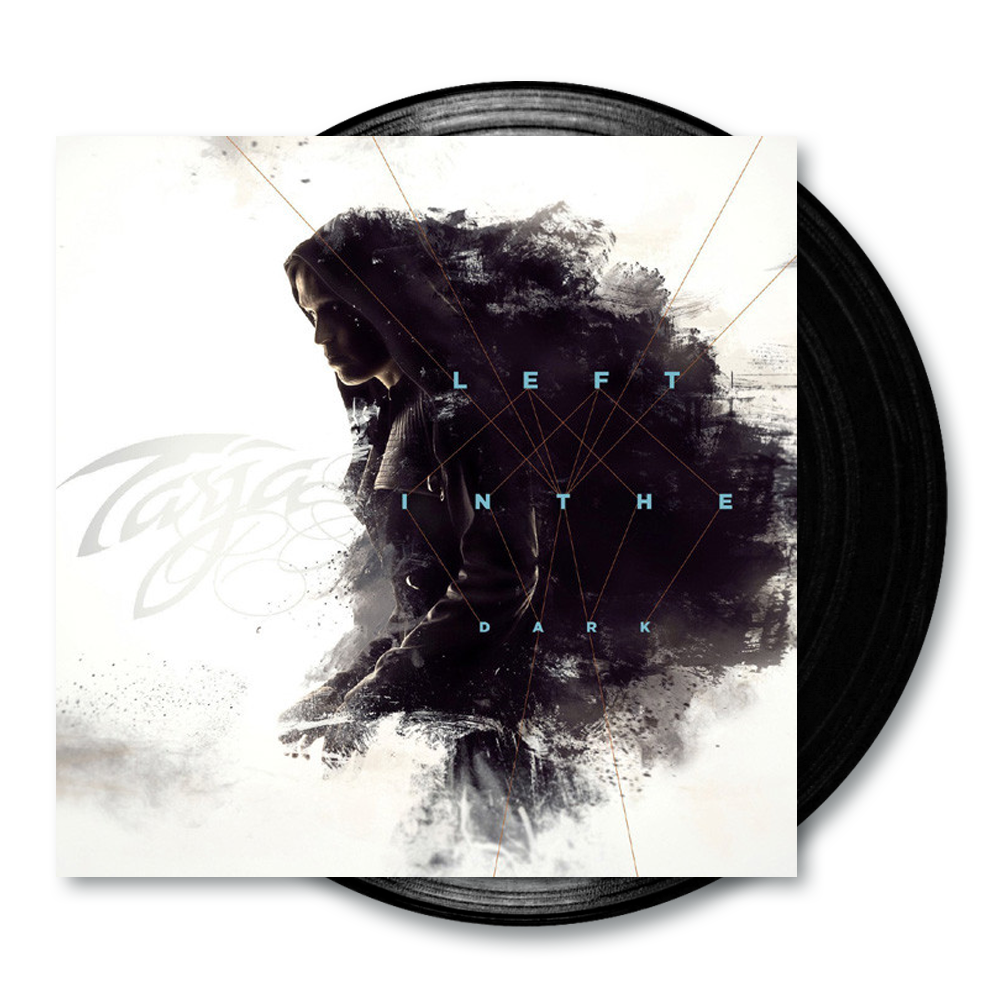 Buy Online Tarja - Left In The Dark