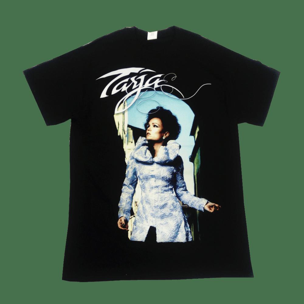 Buy Online Tarja - Nordic Symphony Tour T-Shirt