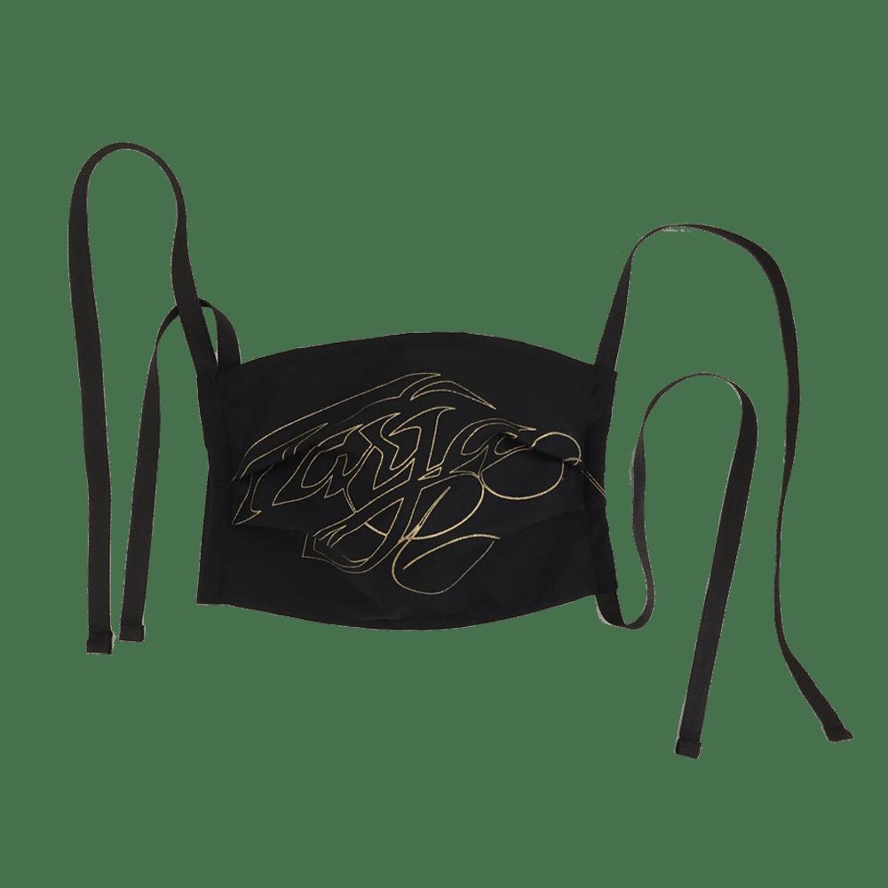 Buy Online Tarja - Mask Cover