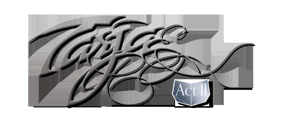 Tarja: Act II Pre-Order