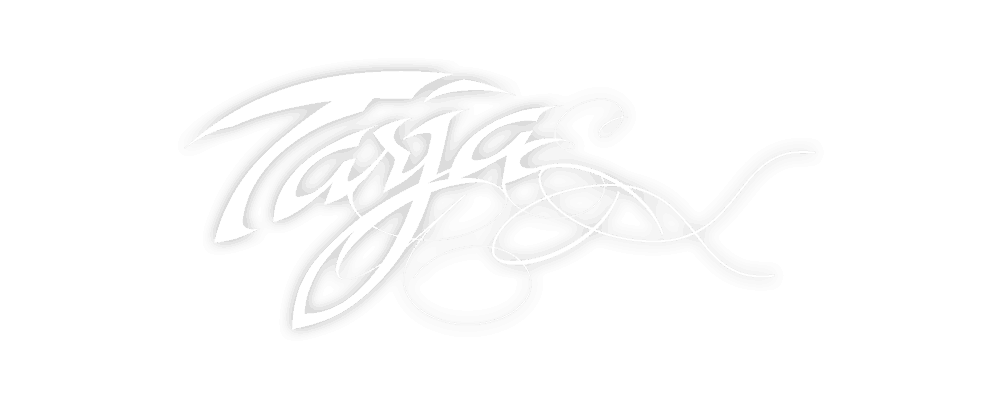 Tarja Official Online Store : Merch, Music, Downloads & Clothing