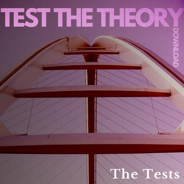 Test The Theory