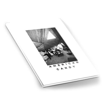 Buy Online The Maine - Photo Book