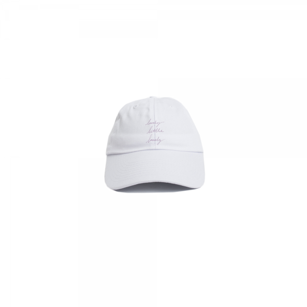 Buy Online The Maine - Hat