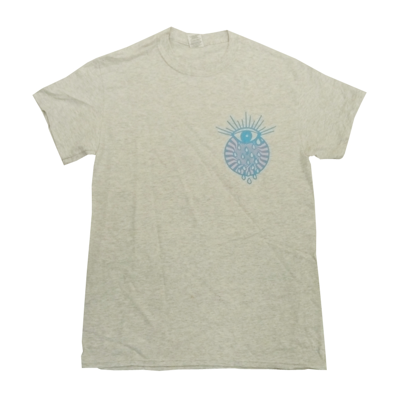 Buy Online The Maine - Eye T-Shirt