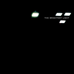Buy Online The Mission - The Brightest Light CD Album