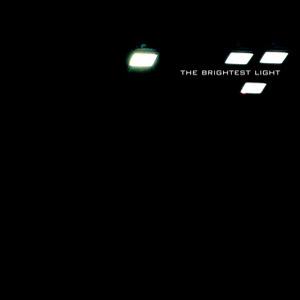 Buy Online The Mission - The Brightest Light 2CD Digipak Album