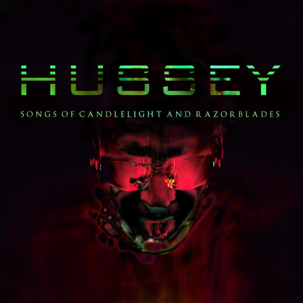 Buy Online The Mission - Signed Songs Of Candlelight & Razorblades CD Album