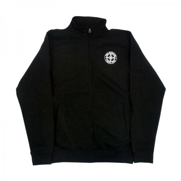 Buy Online The Mission - Sweatshirt