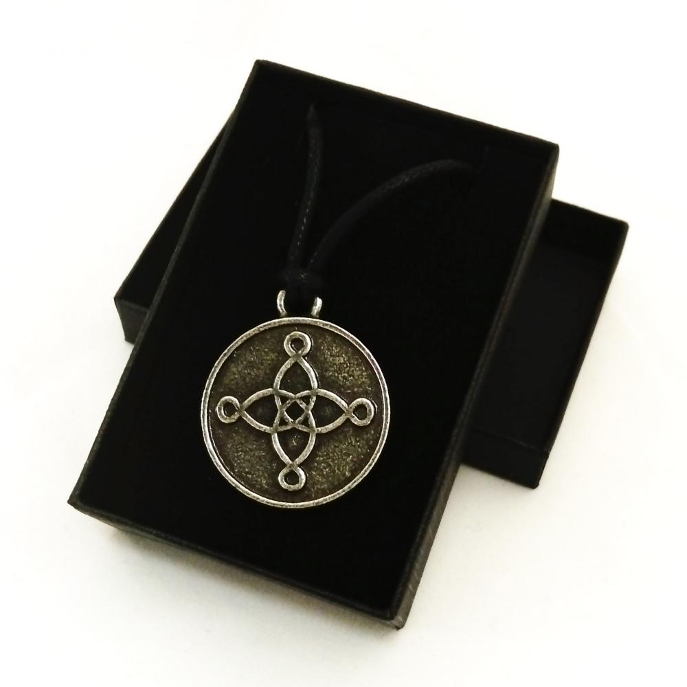 Buy Online The Mission - Pendant