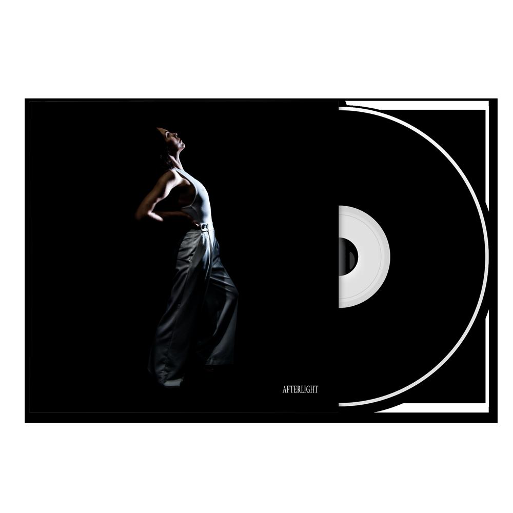 Buy Online Afterlight - Afterlight CD