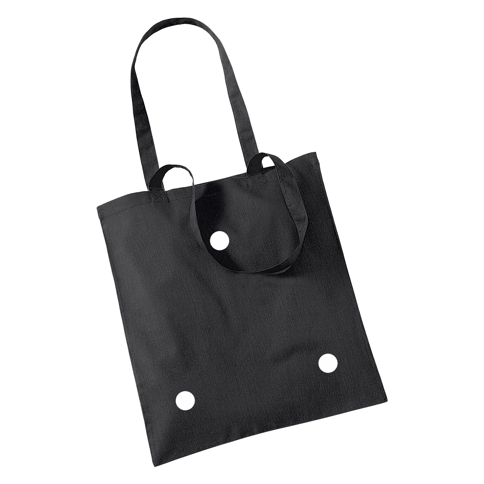 Buy Online The Acid - Logo Tote Bag