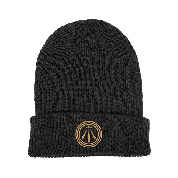Buy Online The Answer - Solas Beanie