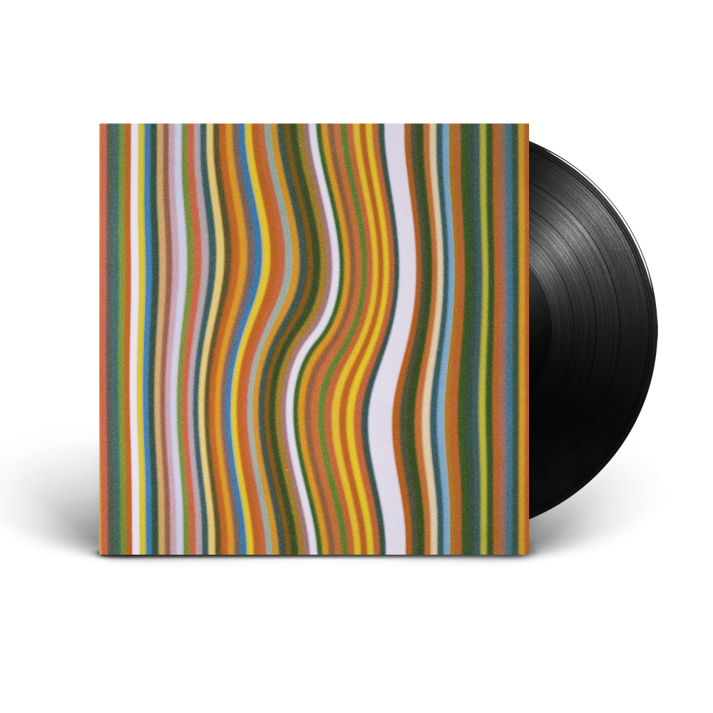 Buy Online The Babe Rainbow - The Babe Rainbow Vinyl LP (w/ Download Code)