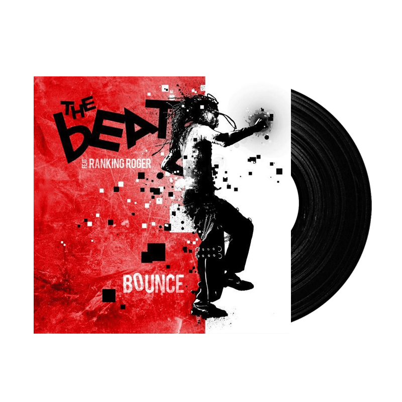 Buy Online The Beat feat. Ranking Roger - Bounce