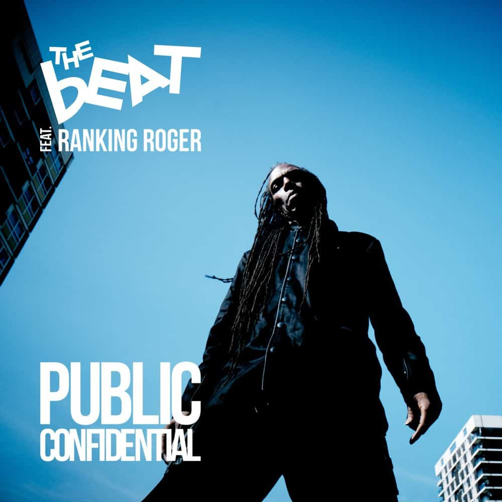 Buy Online The Beat - Public Confidential Download