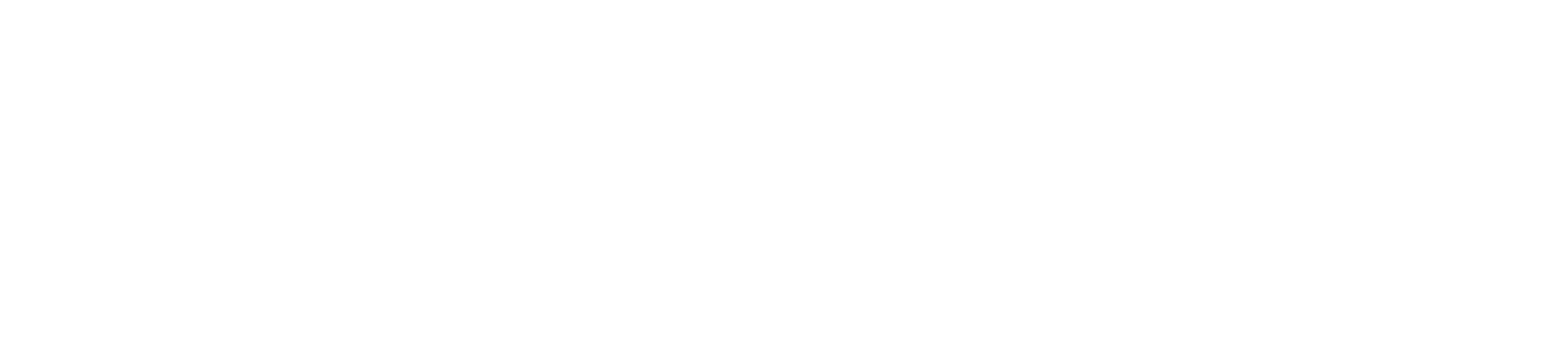 The Blue Beat Label