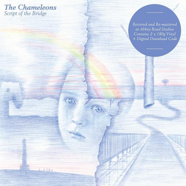 Buy Online The Chameleons - Script Of The Bridge (Abbey Road Remaster)