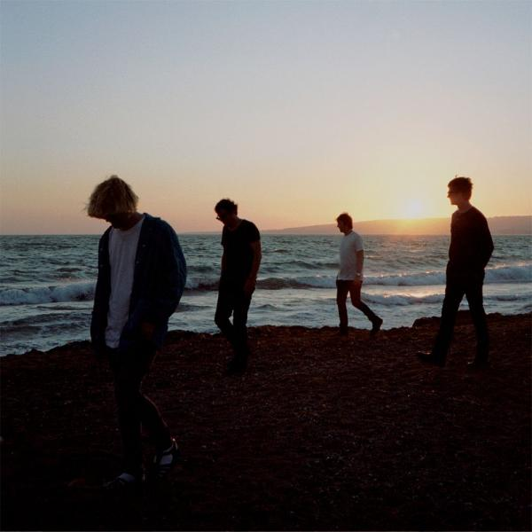 Buy Online The Charlatans - Modern Nature Deluxe 2LP Coloured Vinyl