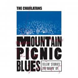 The Charlatans Official Online Store Merch Music