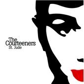 Buy Online Courteeners - St. Jude