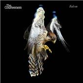 Buy Online Courteeners - Falcon