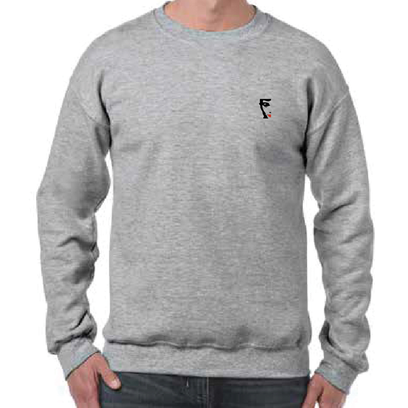 Buy Online Courteeners - St. Jude Sweatshirt