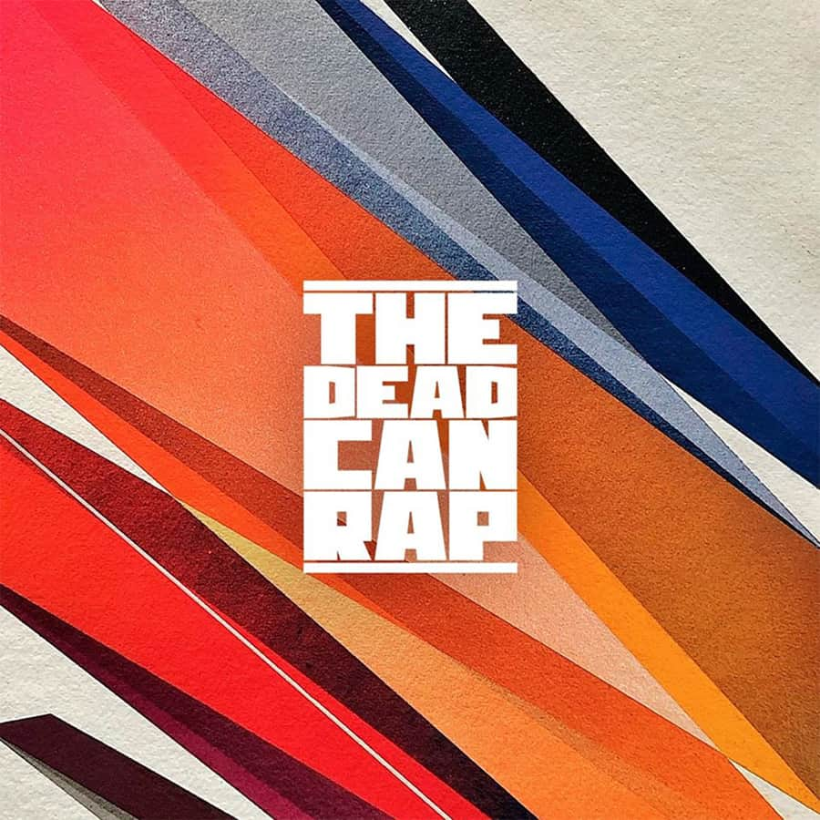 Buy Online The Dead Can Rap - The Dead Can Rap Download