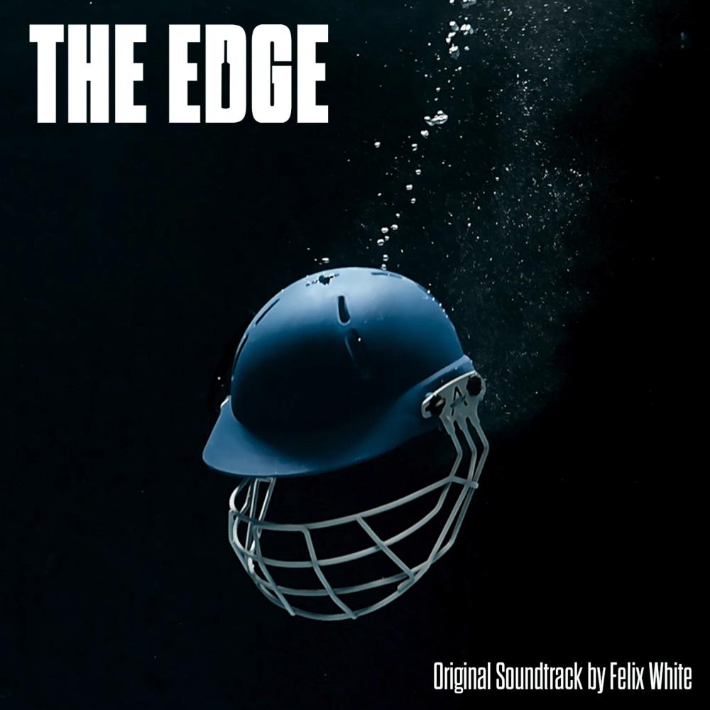Buy Online Felix White - The Edge OST Digital Album