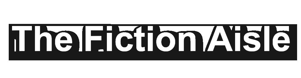 The Fiction Aisle