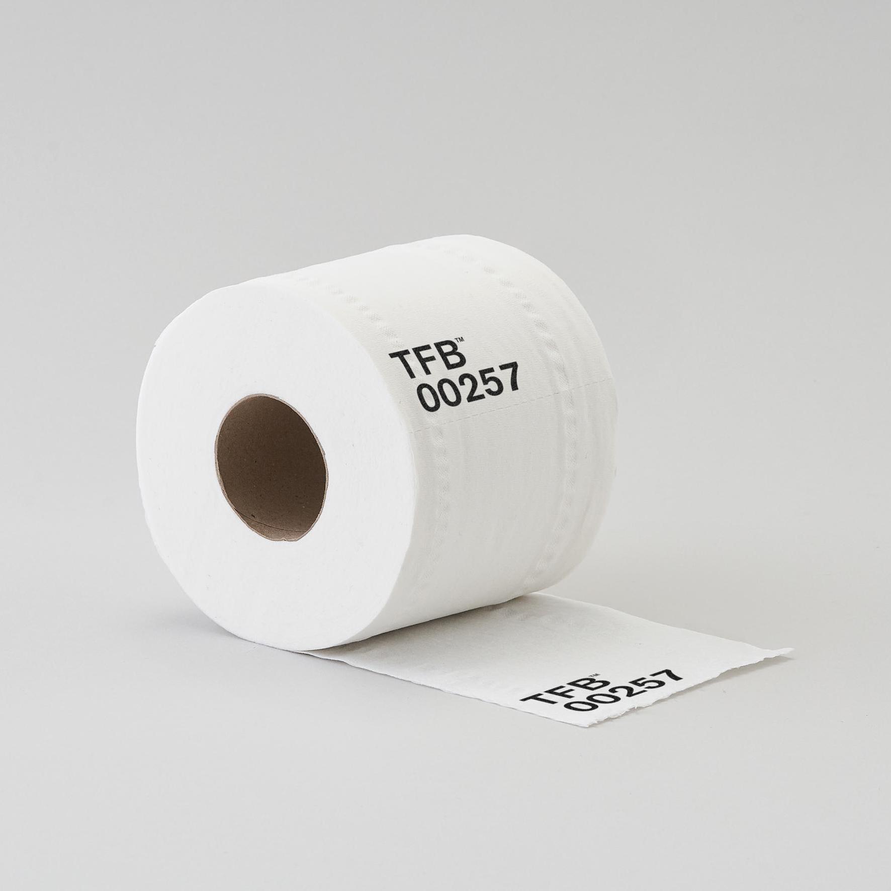 Buy Online Steven Wilson - TFB™ Toilet Roll
