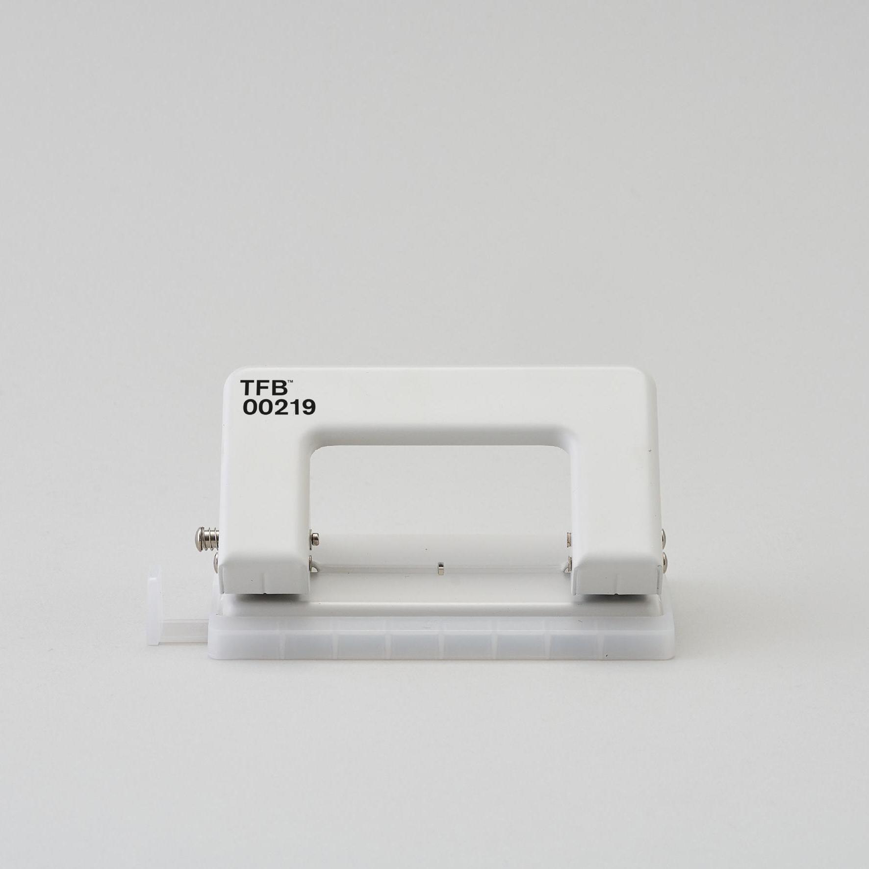 Buy Online Steven Wilson - TFB Dot Generator