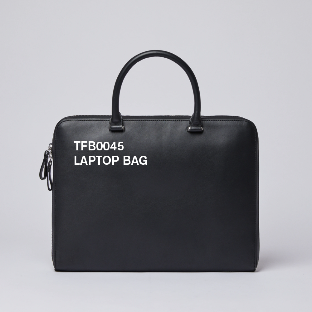 Buy Online Steven Wilson - TFB™ LAPTOP BAG