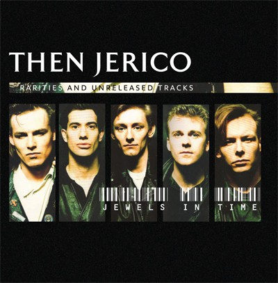 Buy Online Then Jerico - Jewels In Time